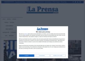 laprensa.com.es