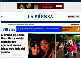laprensa.com.ni