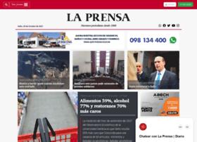laprensa.com.uy