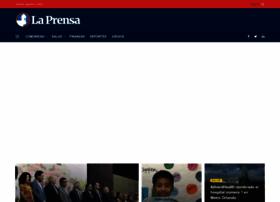 laprensafl.com