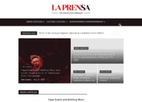 laprensasa.com