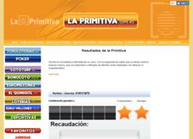 laprimitiva.com.es