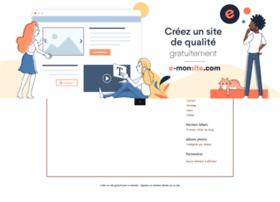 lapro02.e-monsite.com
