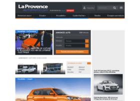 laprovence-automoto.com