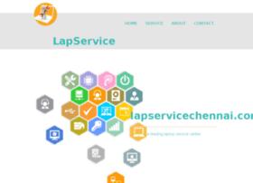 lapservicechennai.com