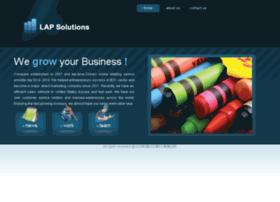 lapss.com