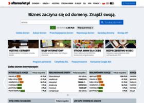 lapsuchara.pl