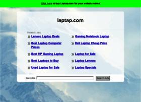 laptap.com