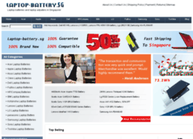 laptop-battery.sg