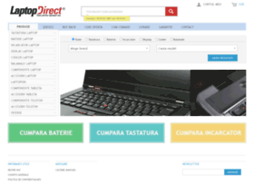 laptop-direct.ro