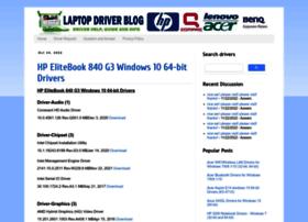 laptop-driver.blogspot.com