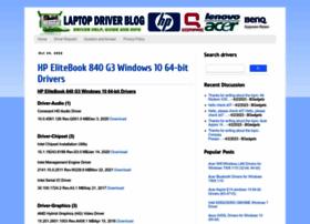 laptop-driver.blogspot.in