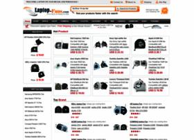 laptop-fans.com