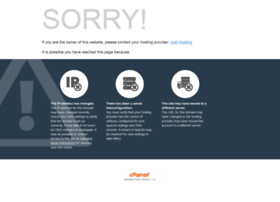 laptop-laidback.com