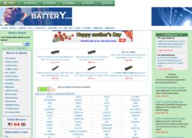 laptop-notebook-battery.org