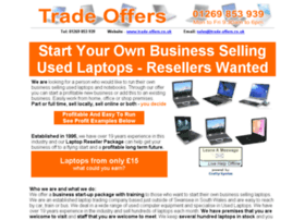 laptop-offers.co.uk