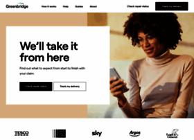 Laptop-power.co.uk