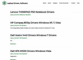 laptop-software.com