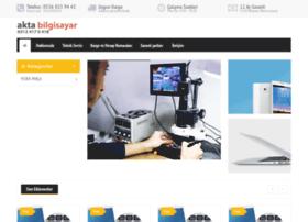 laptop-yedekparca.com