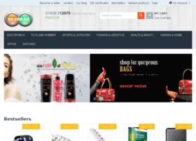laptop.com.bd