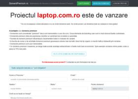 laptop.com.ro