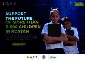 laptop.org