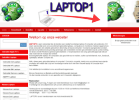 laptop1.nl