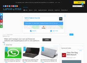 laptop4pune.com