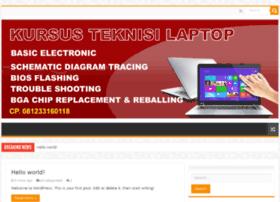 laptop717.com