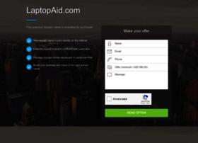 laptopaid.com