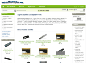 laptopakku-adapter.com