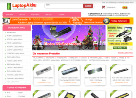 laptopakku.co.at