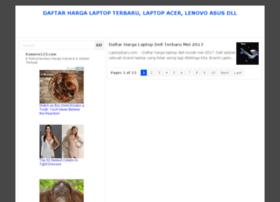 laptopbaru.com