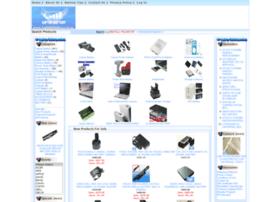 laptopbattery.net.au