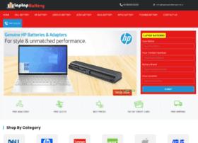 laptopbatteryprice.in