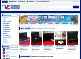 laptopbekasmalang.com