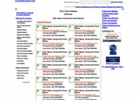 laptopcharge.com