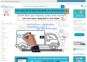 laptopchargers.ie