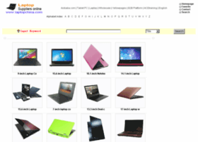 laptopchina.com