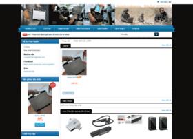laptopchuyendung.com