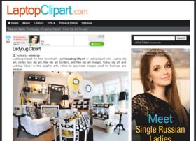 laptopclipart.com