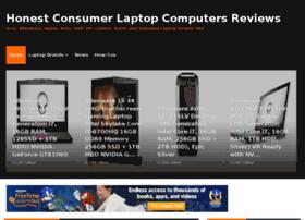 laptopcomputerreviews.us