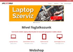 laptopct.hu
