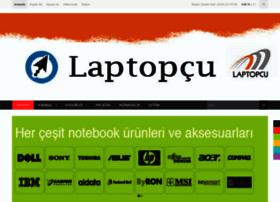 laptopcu.com.tr