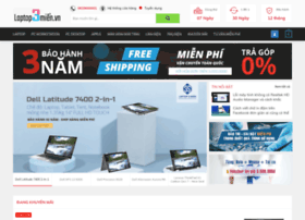laptopcu.com