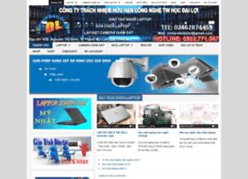 laptopdailoi.com