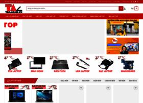 laptopdanang.com