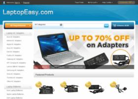 laptopeasy.com