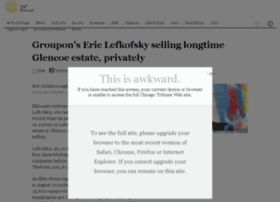 laptopforus.com