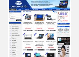 laptopgiatot.com